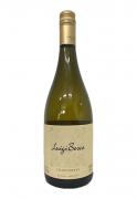 Luigi Bosca Chardonnay 2020