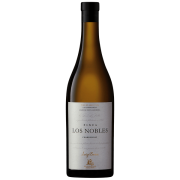 Luigi Bosca Finca Los Nobles Chardonnay 2018