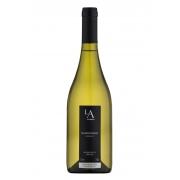 Luiz Argenta Chardonnay Clássico 2021