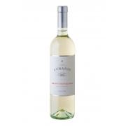 Lunardi Sauvignon Blanc Trevenezie IGT 2018
