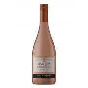 Marques de Casa Concha Cinsault Rosé 2019