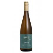 Miolo Alvarinho Single Vineyard 2021