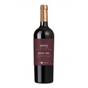 Miolo Cabernet Franc Single Vineyard 2020