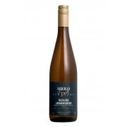 Miolo Riesling Johannisberg Single Vineyard 2020