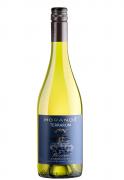 Morandé Terrarum Reserva Chardonnay 2020