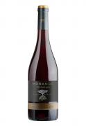 Morandé Terrarum Selected Block Pinot Noir 2018