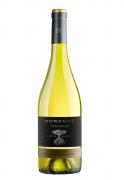 Morandé Terrarum Selected Blocks Chardonnay 2017
