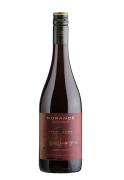Morandé Terrarum Single Estate Pinot Noir  2019