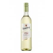 Nederburg 1791 Sauvignon Blanc 2020