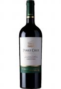 Perez Cruz Limited Edition Cabernet Franc 2019
