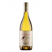 Petirrojo Reserva Chardonnay 2020