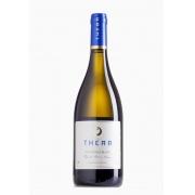 Thera Sauvignon Blanc 2019