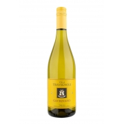 Villa Travignoli Gavignano Chardonnay Toscana IGT 2019