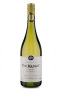 Viu Manent Reserva  Chardonnay Estate Colletion 2018
