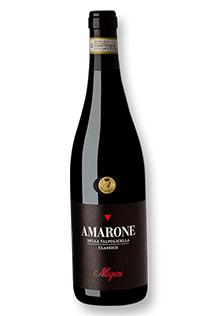 Allegrini Amarone Della Valpolicella 2016
