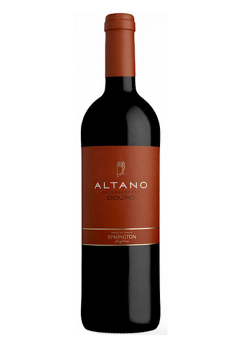 Altano Douro 750ml