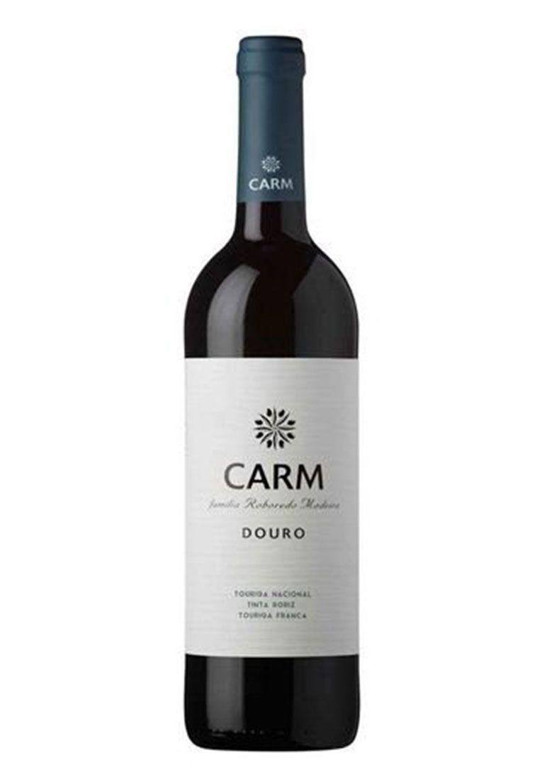 CARM Douro 750ml