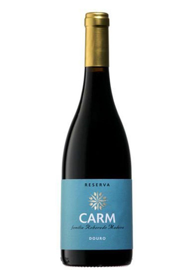 CARM Reserva Douro 750ml