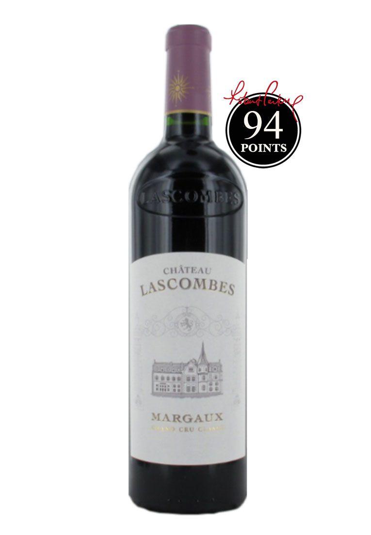 Château Lascombes 750ml - Margaux Grand Cru Classé