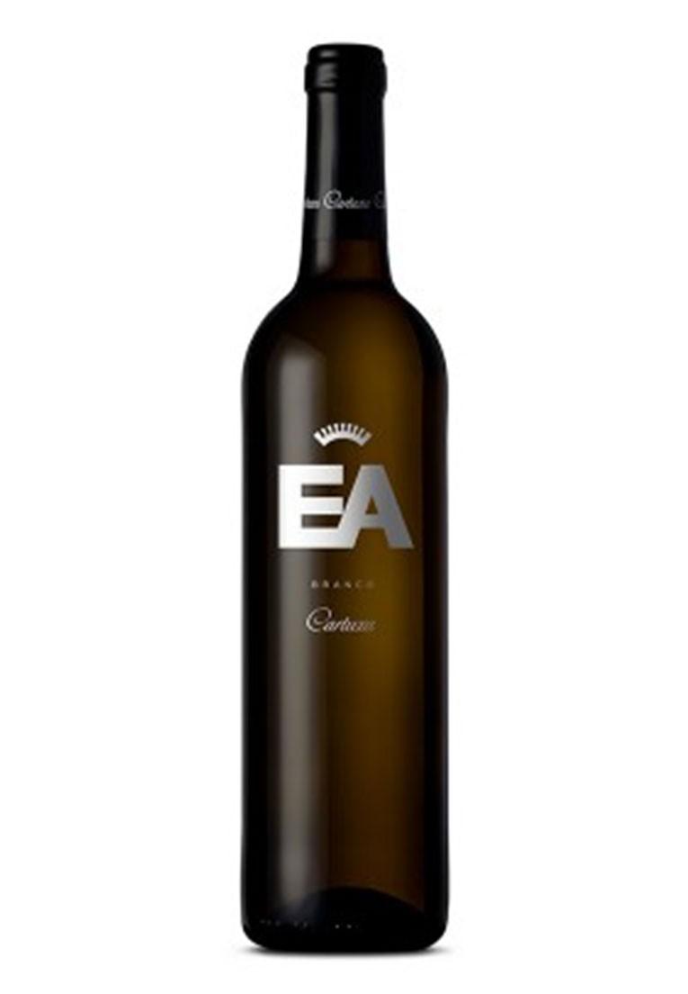 EA Branco 2019