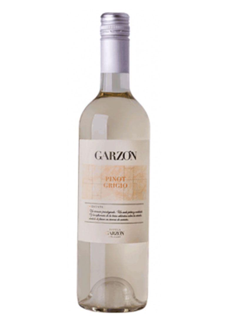 Garzón Estate Pinot Grigio 2019