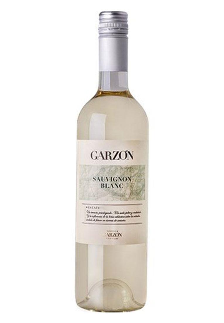 Garzón Estate Sauvignon Blanc 2020