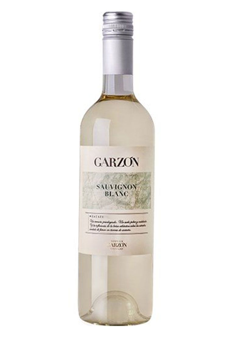 Garzón Estate Sauvignon Blanc 750ml