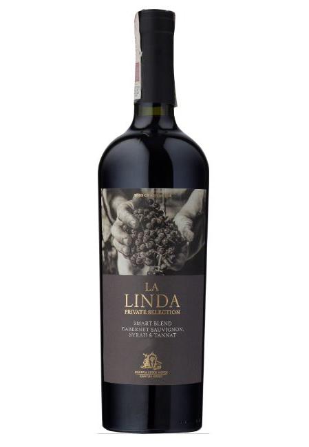 Luigi Bosca La Linda  Smart Blend 2019