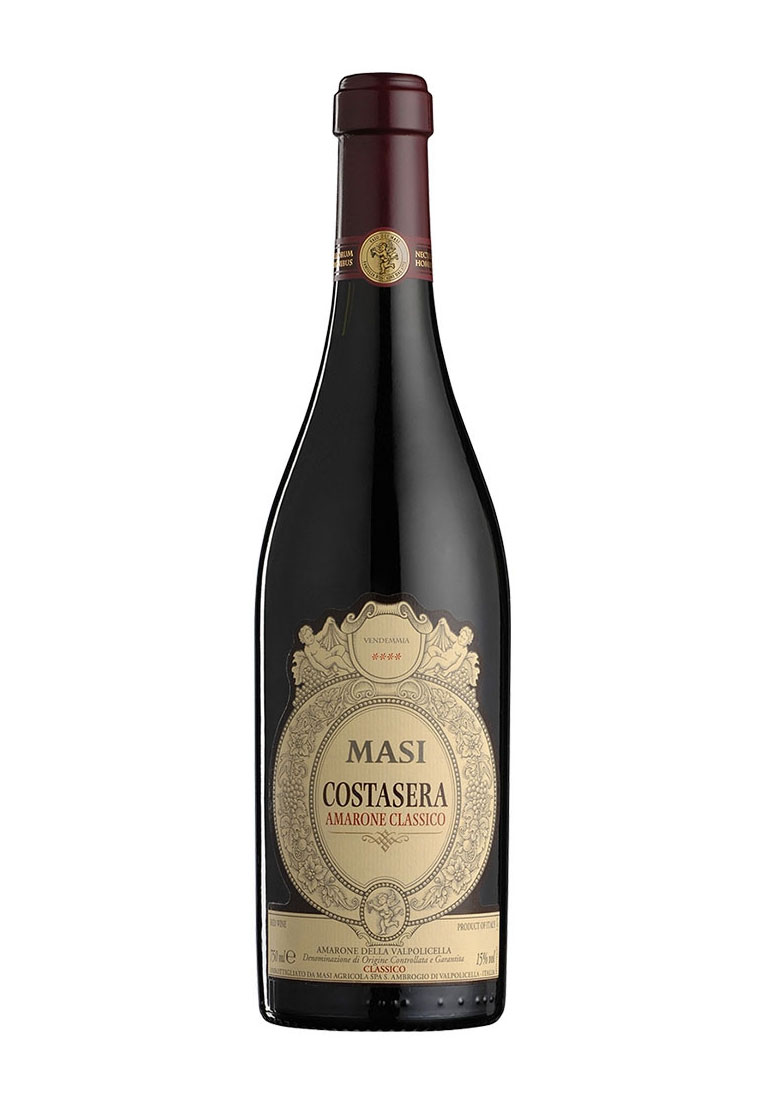 Masi Costasera Amarone Classico 2015