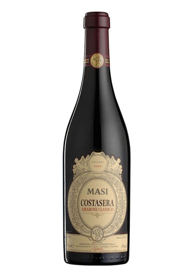 Masi Costasera Amarone Classico 2012