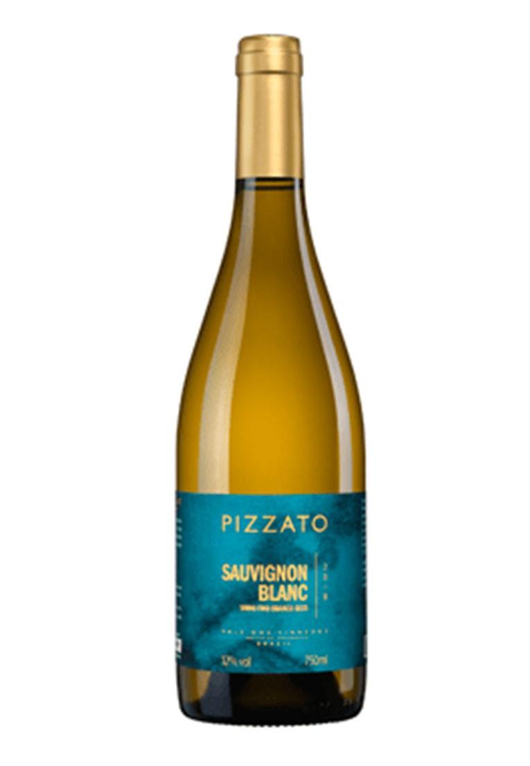 Pizzato Sauvignon Blanc 2020
