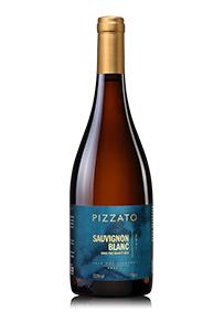 Pizzato Sauvignon Blanc 2021