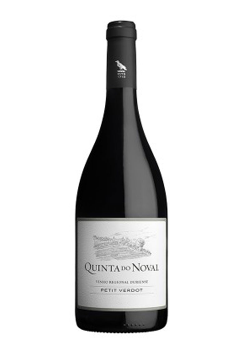 Quinta do Noval Kit 3 Garrafas
