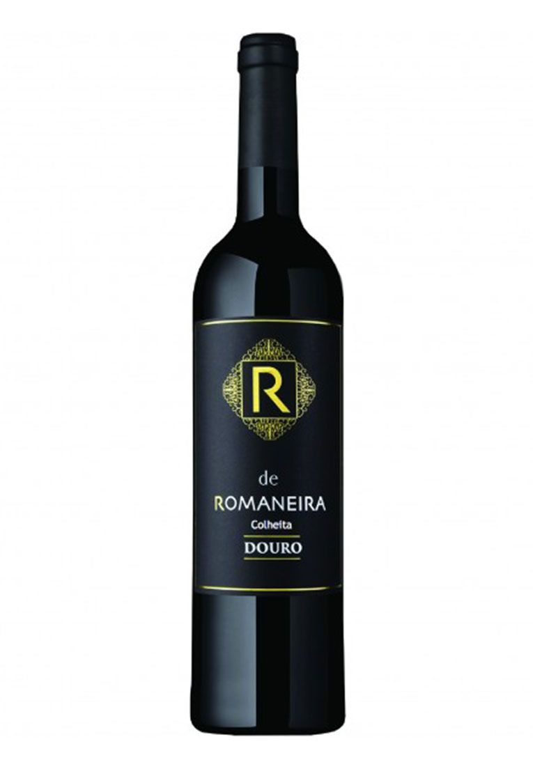 R de Romaneira Douro DOC 750ml
