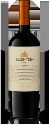 Salentein Reserve Malbec 750ml