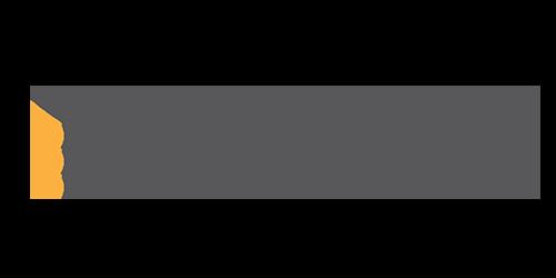 Livraria Esportiva