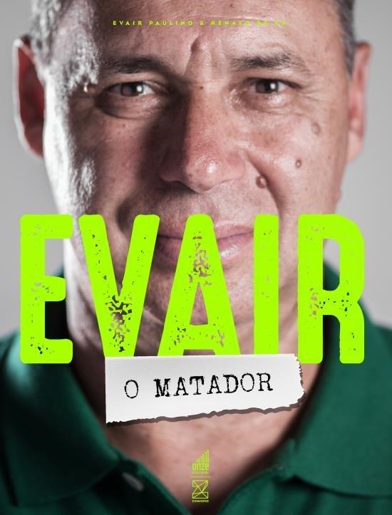Evair, o Matador