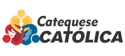 Catequese Catolica