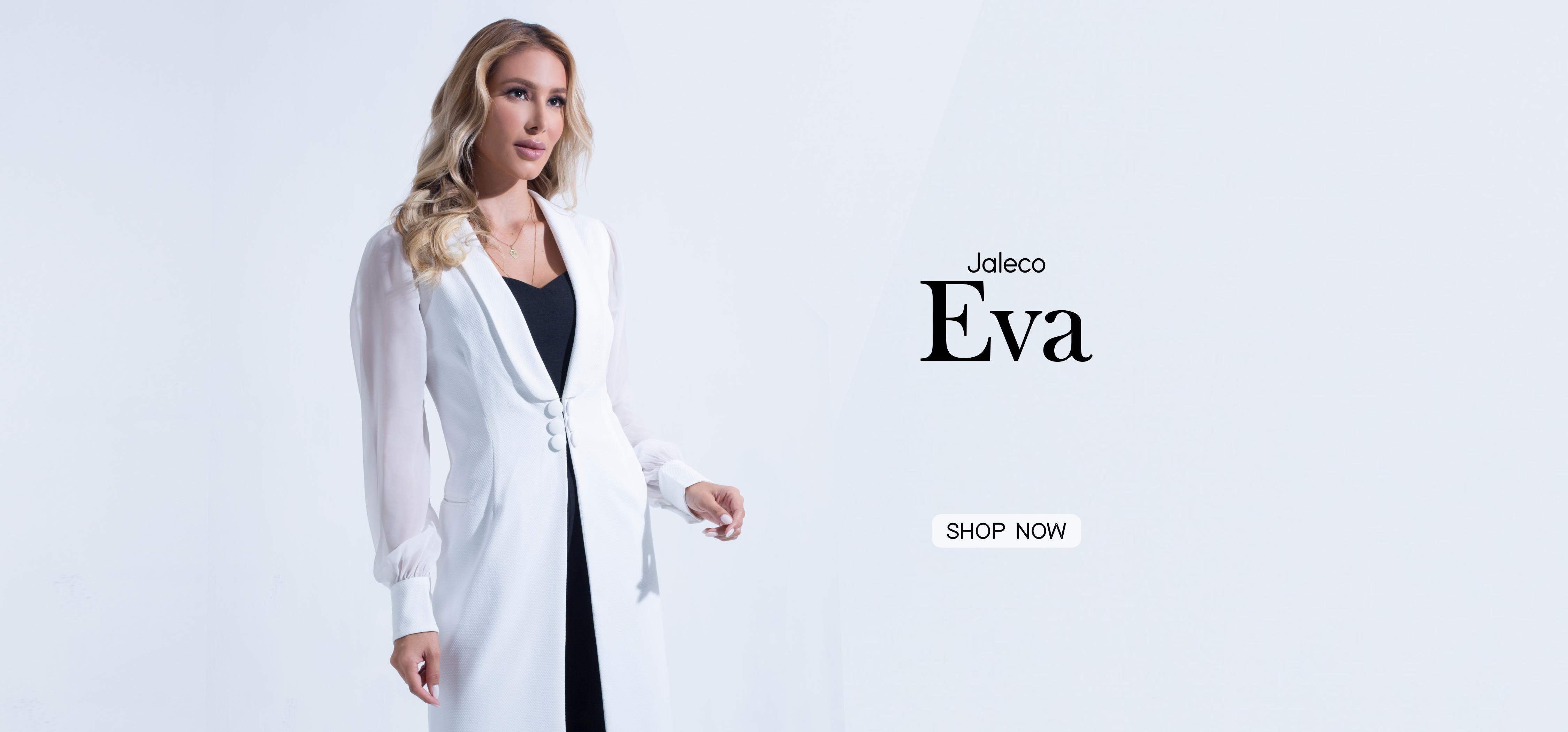 https://www.jalecochic.com.br/lancamentos/jaleco-feminino-eva