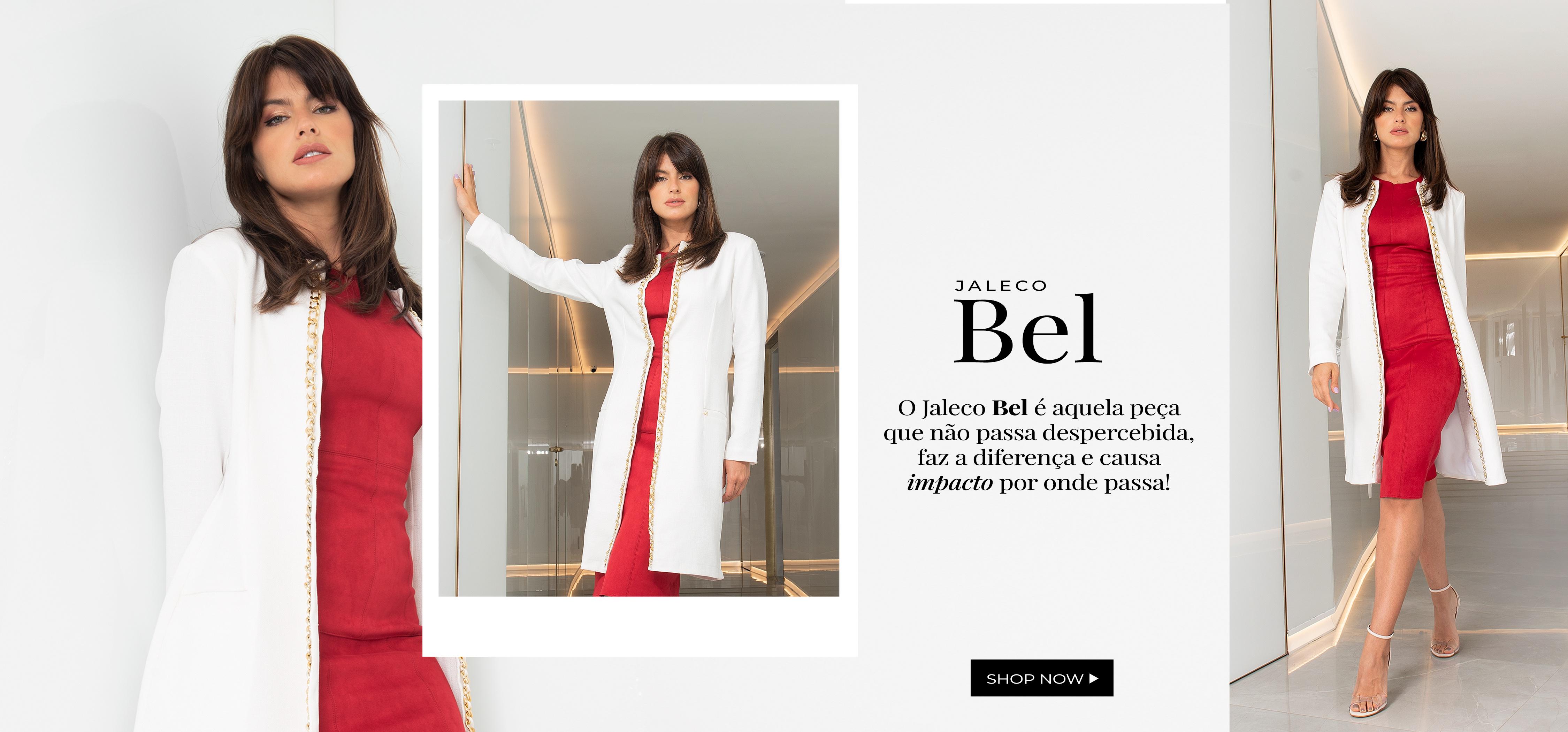 https://www.jalecochic.com.br/mais-vendidos/jaleco-feminino-bel