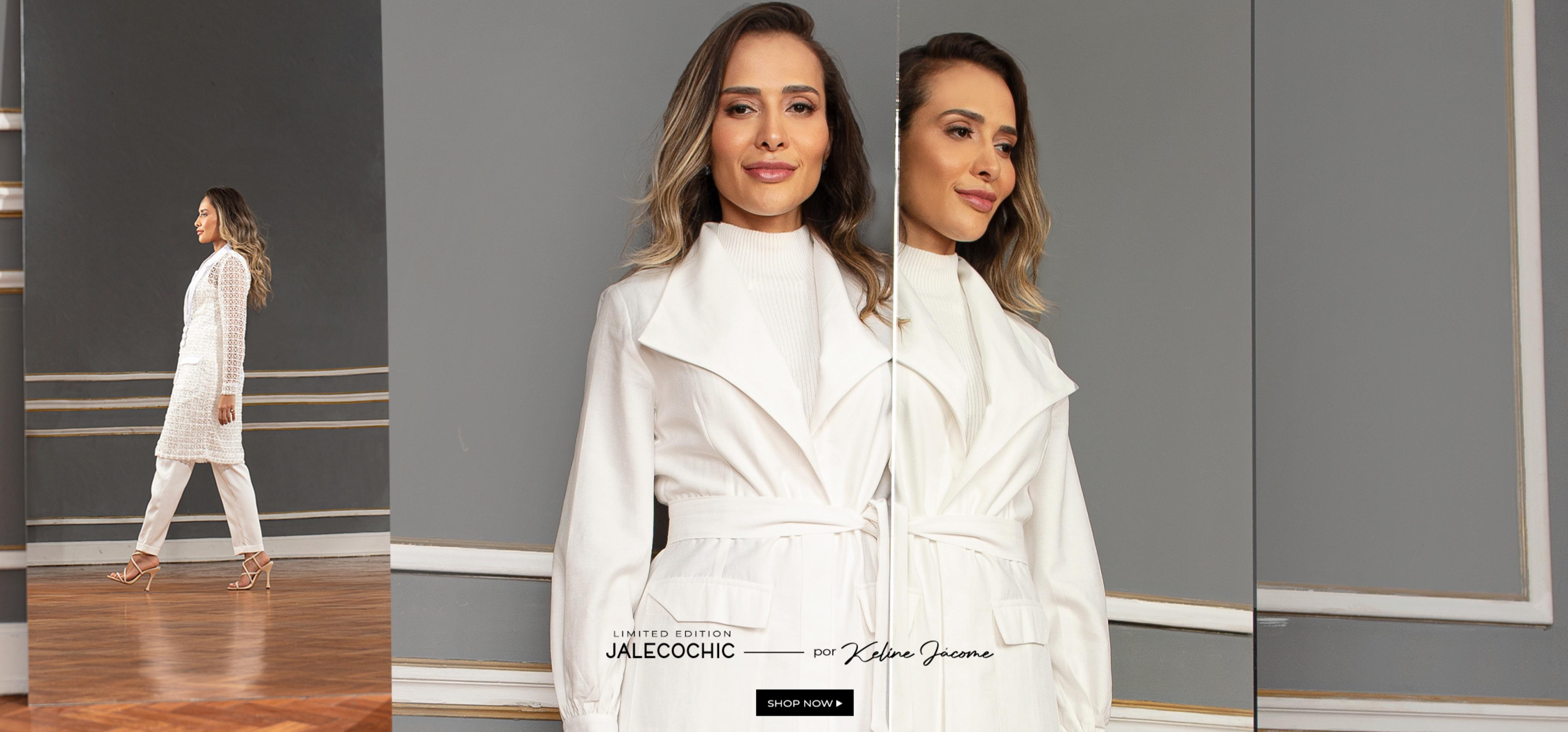 https://www.jalecochic.com.br/jalecos-keline-jacome
