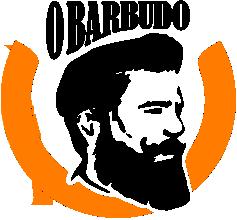 O Barbudo