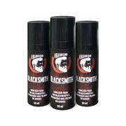 BLACKSMITH ® - 3 meses - Reparação para falhas da Barba - 30ml