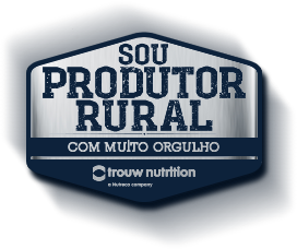 Orgulho Rural