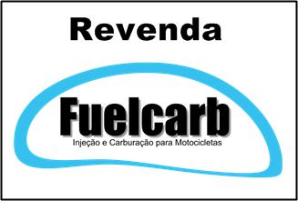 revendedor fuelcarb