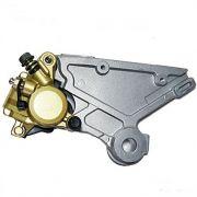 Caliper de Freio - CB500 1998 A 2005 - Traseiro