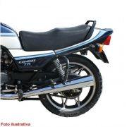Capa de Banco Honda CB 450 DX TR