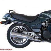 Capa de Banco Honda CBX 750