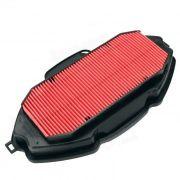 Filtro de Ar Honda NC700 NC750 CTX700