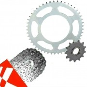Kit Relação Completo - KTM 1290 Superduke - 2014 ...